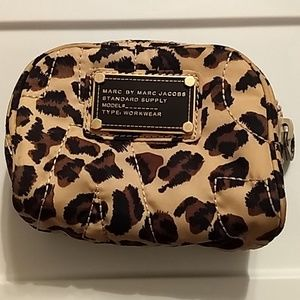 Marc by Marc Jacobs Accessory Bag